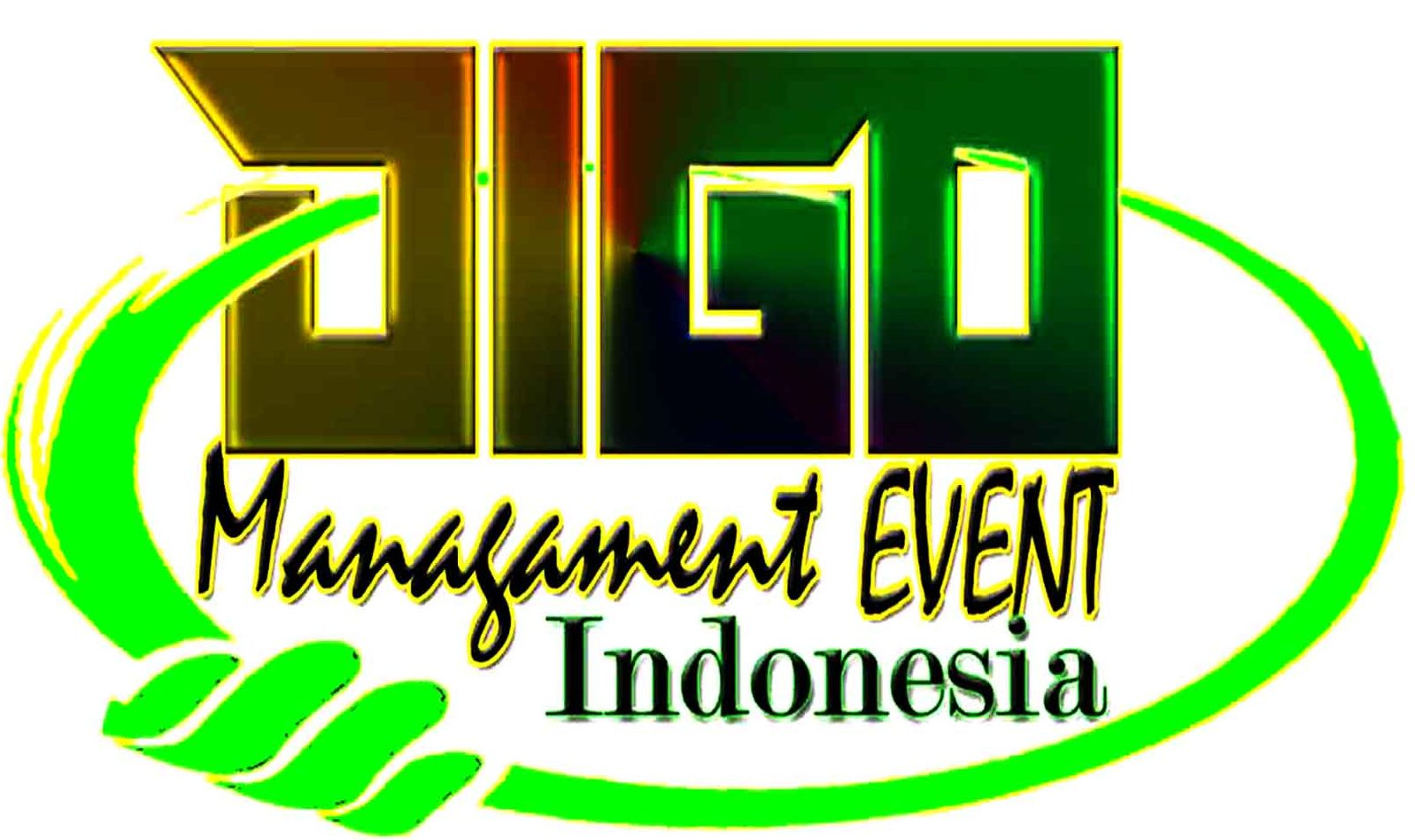 DIGO Managament, Event Organizer Manado, 082345673579